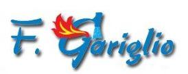F. GARIGLIO srl